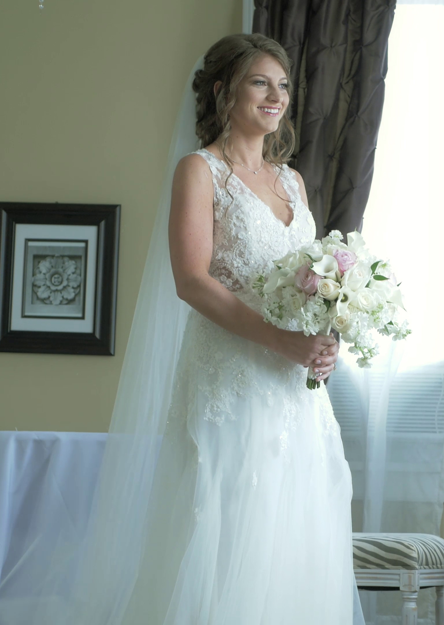 Affordable Wedding Videographers - The Cinema Factory
