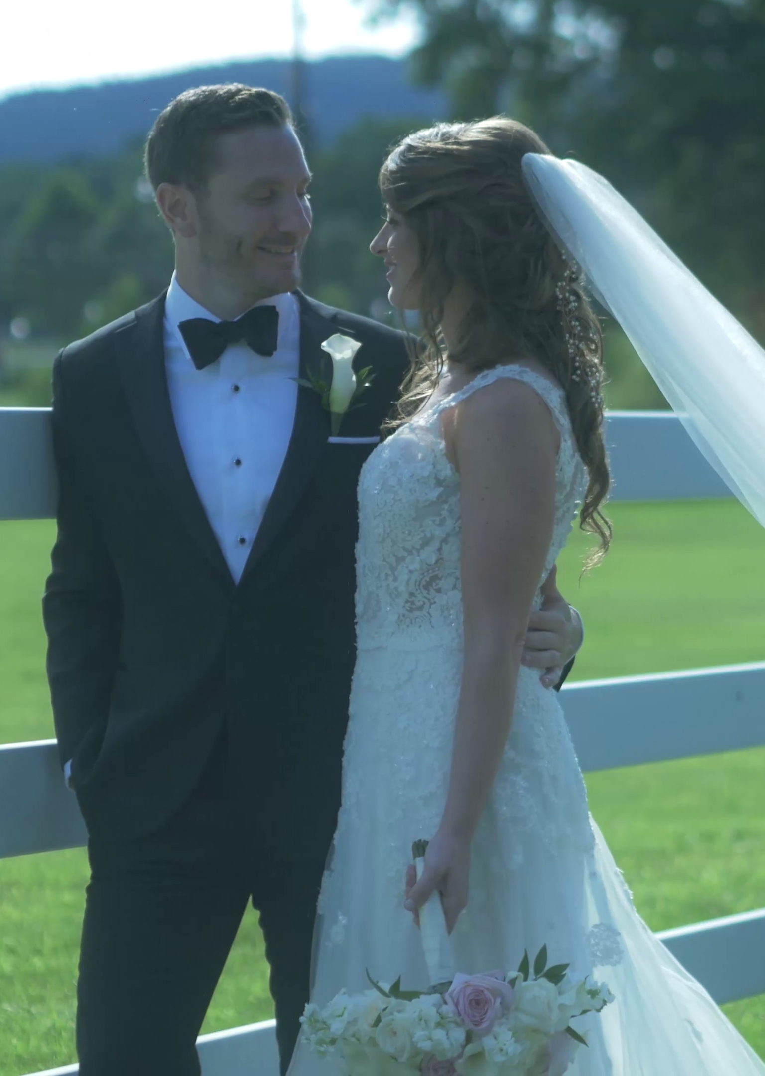 Best & Affordable Wedding Videography Packages